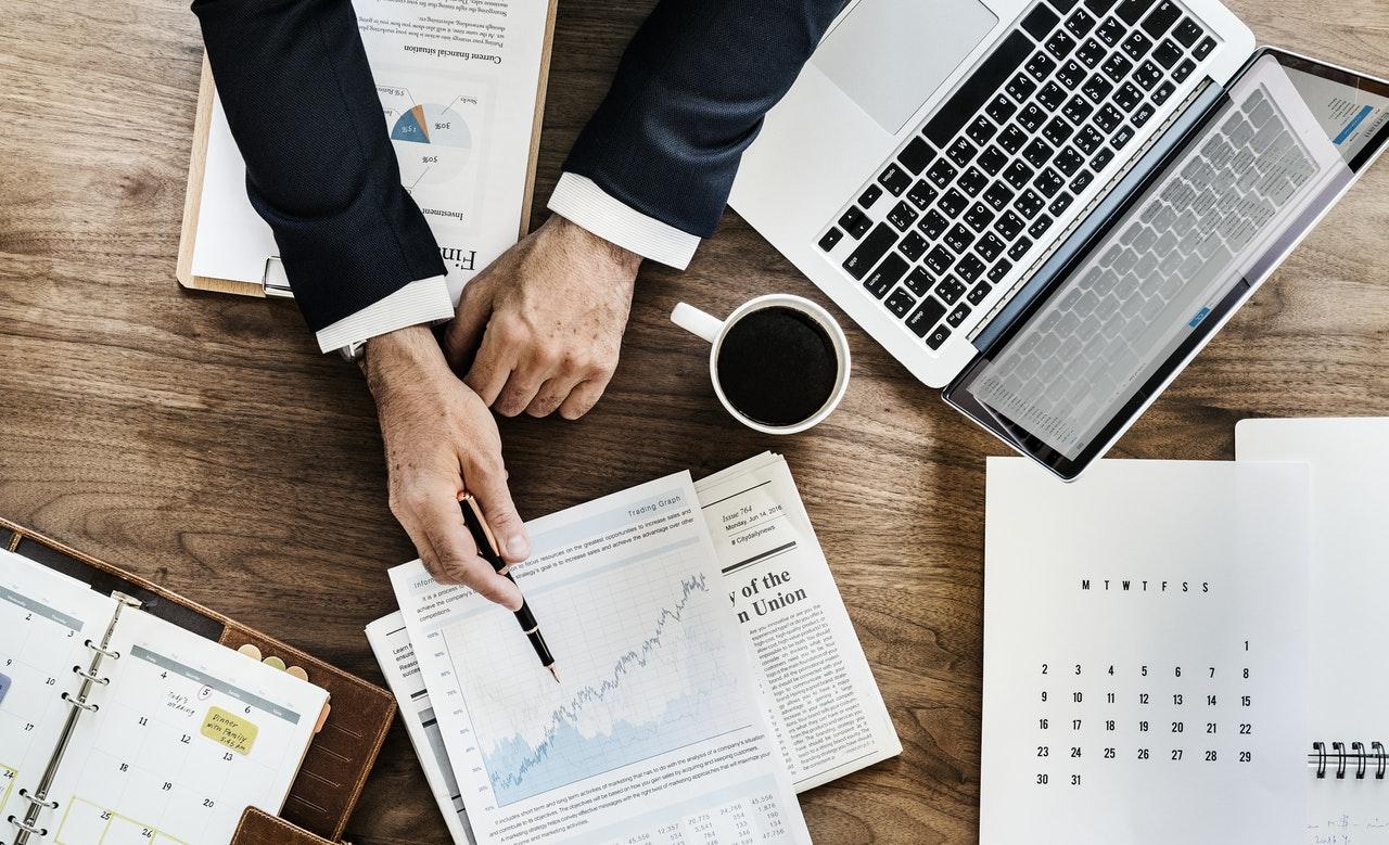 Goedkoop een bedrijf op zetten: 4 besparingstips!