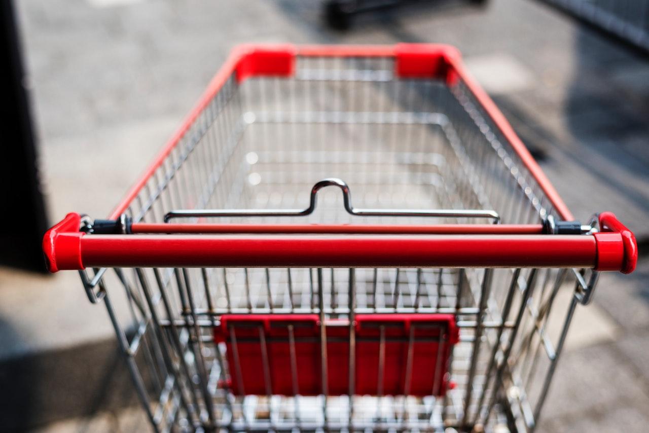 De beste kortingwinkels van Nederland- 1 euro winkels en meer